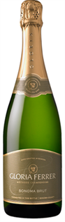 Gloria Ferrer Private Cuvee Brut 750ml